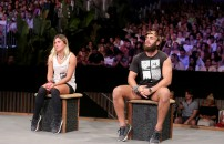 Survivor 2019 finalistlerinin aileleri neler söyledi?