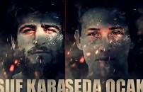 Survivor Türkiye Yunanistan 110. bölüm tanıtımı
