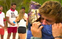 İşte Survivor'da yarışmacıların en unutamadıkları anlar!