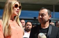 Boşanmanın ardından Serdar Ortaç'tan bomba açıklama