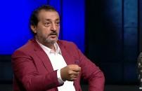 Yarışmacıdan Mehmet Şef'i şaşırtan hareket