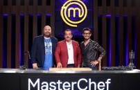 MasterChef Türkiye'de eleme heyecanı devam ediyor