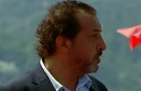 İki takımın tartışmasına Mehmet Şef nokta koydu: Ben sizden daha çok geriliyorum