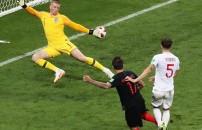 Avrupa Şampiyonası final golleri