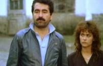 Yeşilçam'da filmi çekilen arabesk şarkılar