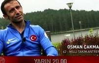MasterChef Türkiye 18. bölüm tanıtımı