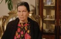 Yeşilçam'da anne rolünün vazgeçilmez 8 ismi