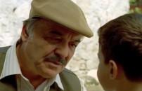 Türk sinemasının boğaz düğümleyen sahneleri