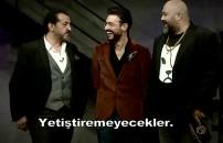 MasterChef Türkiye 26. bölüm tanıtımı