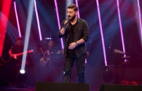 Ahmet Cemalzade | Haydi Gel İçelim
