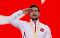 Göğsümüzü kabarttılar! Türk sporculardan büyük başarı