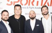 Survivor 2018 şampiyonu Adem Kılıççı büyük hayaline kavuştu
