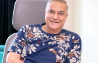 Flaş gelişme! Mehmet Ali Erbil'in sağlık durumu nasıl?