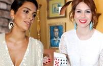 Bergüzar Korel'in kardeşi Zeynep Korel'den şok açıklamalar!