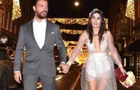 Gel Konuşalım yorumcusu Eylem İpek Şafak: Sinan Akçıl ve Burcu Kıratlı yeniden evleniyor