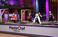13 Kasım 2019 MasterChef Türkiye 47. bölümde bireysel dokunulmazlığı kim kazandı?