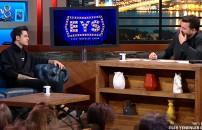14 Kasım 2019 Eser Yenenler Show Tüm Bölüm | 2. Sezon 2. Bölüm
