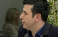 Yemekteyiz 19 Kasım 2019 bölümünde Seda Sayan'dan Cengiz Bey'e türkü söyleme yasağı geldi