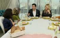 Yemekteyiz 20 Kasım 2019 bölümünde misafirlerini konuk eden Cengiz Bey'in böreği hazır hamurdan yapmış