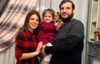 Eylem İpek Şafak: Damla Ersubaşı eşini hamile olduğu için affetti