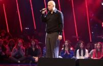 1 Aralık 2019 O Ses Türkiye Eyüp Sultan Aylar 2. performans | Fikrimin İnce Gülü