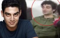 Güldür Güldür Show yıldızı Özgün Aydın mahkemede tüm polis teşkilatından özür diledi