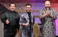 5 Aralık 2019 MasterChef Türkiye 61. bölüm tanıtımı