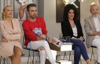 Doya Doya Moda 5 Aralık Perşembe tüm bölüm izle