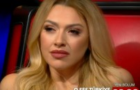 7 Aralık 2019 O Ses Türkiye yeni bölüm (20. bölüm) tanıtımı