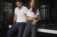 Demet Özdemir ve İbrahim Çelikkol'un oynadığı Doğduğun Ev Kaderindir dizisinin ilk tanıtımı yayınlandı!