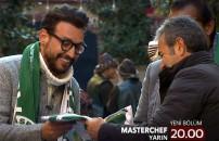 13 Aralık 2019 MasterChef Türkiye Konya'da | MasterChef Türkiye Eleme Gecesi 67. Bölüm Tanıtımı