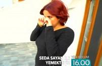 13 Aralık 2019 Seda Sayan ile Yemekteyiz 85. bölüm tanıtımı