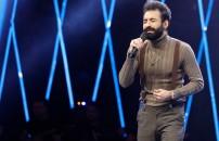 14 Aralık 2019 O Ses Türkiye Sina Saffarzade kimdir?   Sina Saffarzade'den Back to Black performansı