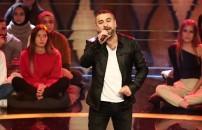14 Aralık 2019 O Ses Türkiye Tayfun Bulut   Yaradana Yalvartma
