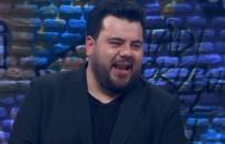 26 Aralık 2019 Eser Yenenler Show 8. bölüm tanıtımı