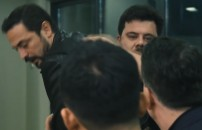 26 Aralık 2019 EYS Show'da Eser Yenenler, Murat Cemcir ile Ahmet Kural'ı hayatlarından bezdirdi