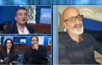 26 Aralık 2019 Eser Yenenler Show'da Murat Cemcir'in Tokat'taki arkadaşlarına ulaşıldı