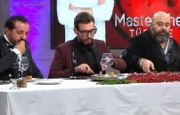 29 Aralık 2019 MasterChef Türkiye finalinde şefler, Cemre ile Alican yaptığı son yemeklerin tadımını yaptı!