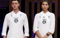 29 Aralık 2019 MasterChef Türkiye 2019'un şampiyonu kim oldu?| MasterChef Türkiye finali