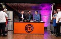 MasterChef Türkiye 30 Aralık 2019 özel bölümünde kazanan takım belli oldu