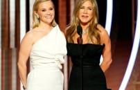 Oscar'ın habercisi 77. Altın küre Ödülleri sahipleri buldu!