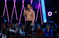 O Ses Türkiye (11 Ocak 2020) Abbas Seyidli | Kalp Yolu