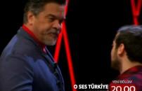11 Ocak 2020 O Ses Türkiye yeni bölüm tanıtımı yayınlandı!
