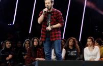 O Ses Türkiye (11 Ocak 2020) İbrahim Doğru| Papaoutai
