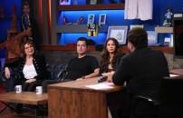 12 Ocak 2020 Eser Yenenler Show Özel Bölüm izle | Eser Yenenler Show 'Doğduğun Ev Kaderindir'