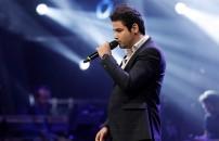 O Ses Türkiye (17 Ocak 2020) Cristian Roylan   Conti Go En La Distancia