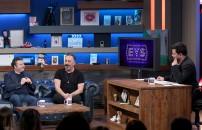 17 Ocak 2020 Eser Yenenler Show 2. sezon 10. bölüm tanıtımı