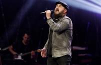 O Ses Türkiye (17 Ocak 2020) İbrahim Taş   Duvar