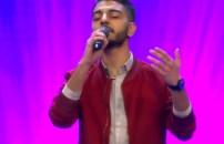O Ses Türkiye (17 Ocak 2020) Cemre Kuşçular | Duyanlara Duymayanlara