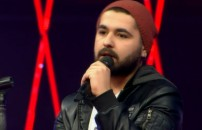 O Ses Türkiye (18 Ocak 2020) Buğra Ergün | Bilir mi?
